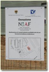 niaf-abruzzo2